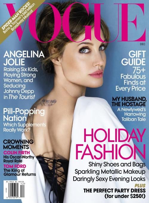 Hillersdon House Devon. Angelina Jolie Covers